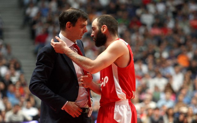 https://www.superbasket.gr/images/2017/Season2017-18/Euroleague/bartzokas-spanoy.jpg